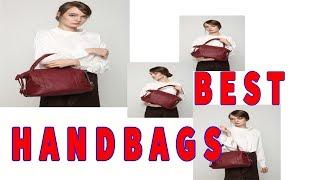 PAHAJIM leather handbags   best handbags review   top ladies handbags   ladies purse