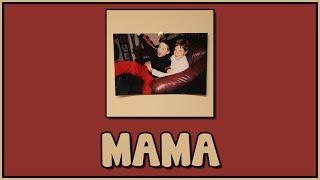 [ENGLISH COVER] (BTS) J-HOPE - MAMA - BOOCOCKY