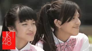 Download lagu JKT48 Shonichi MP3