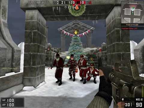 Online jogos online