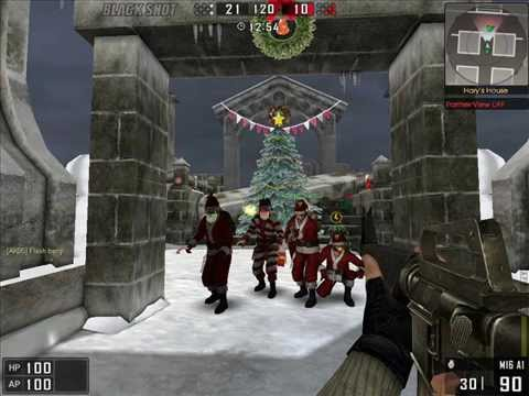 jogos de tiro online gratis