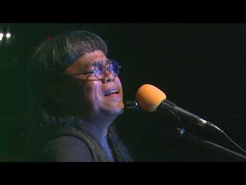 #KitaOKBah Concert | Abu Bakar Ellah @ AMPAL