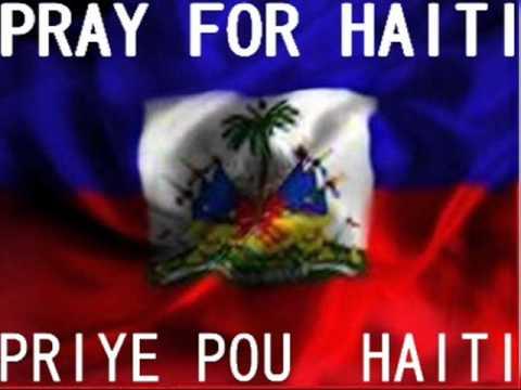 Image result for pray for haiti