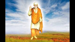 SHIRDI SAI BABA: VERY RELAXING & DIVINE