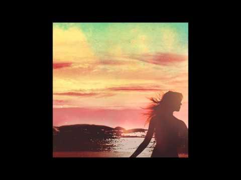 Cloudkicker - Let Yourself Be Huge (Full Album)