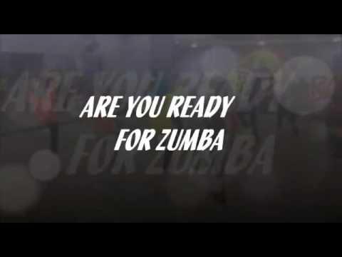 Zumba fitness Malaysia by Zin Ann Meri #zumbamalaysia
