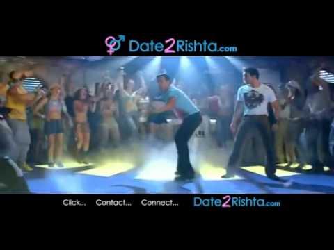 Just Chill - Maine Pyaar Kyun Kiya (HD) Full Song