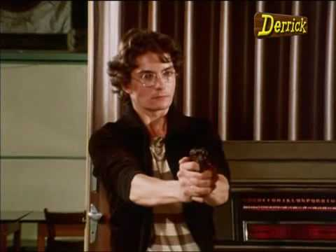 Derrick - Un figlio diverso (1982)
