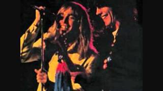 Cheap Trick - Need Your Love (at Budokan)