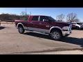 2017 Ram 2500 Broken Arrow, Pryor, Tulsa, Oklahoma City, OK, Wichita KS R574