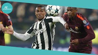 Serie A live, le partite di oggi. Risultati, classifica e marcatori