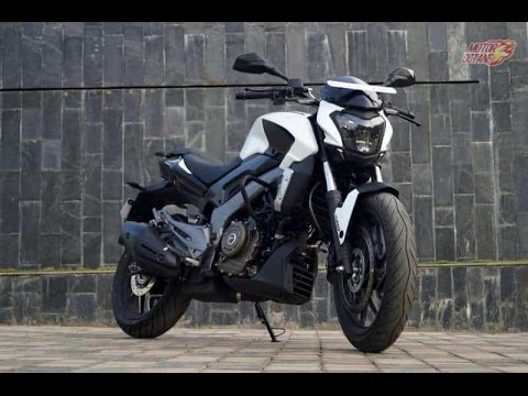Dominar 400 review. BS4 2017. Real mileage, Dominar 400 top speed, pros. & cons.Ride safe click link