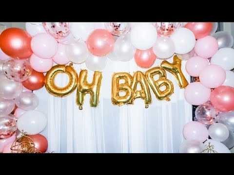 diy:-balloon-arch-||-quick-and-easy