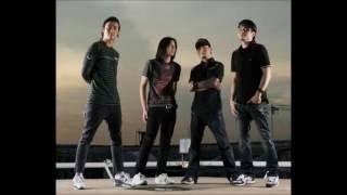 bodyslam-ยาพิษ