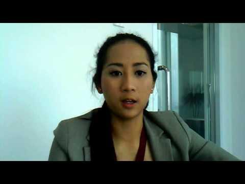 Indonesia Finance Analyst (Consumer Goods), Jakarta, Indonesia