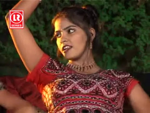 Ghus gayo saap ghagariya Dehati(Brij) Rasia Album Kajal wali Chori singer Naresh,Hari Ram Gujjar,