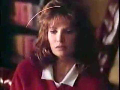 STAY TUNED  SATURDAY NIGHT TV WINTER 1990