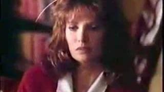 STAY TUNED - SATURDAY NIGHT TV WINTER 1990