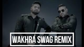 Marimba remix with wakhra swag Video