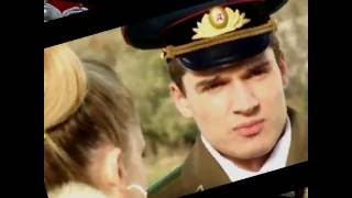 """Песня """"ЗАСТАВА"""",исп.Влад.Питериш (сл.А.Смирнов,муз.И.Щербаков)"""