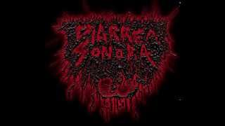 Diarrea Sonora   Dissecting Entrails (Disgorged Foetus) Enzifer Motherfucker (Rotten Bitch)