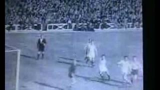 من كان منافس ريال مدريد في الكلاسيكو قبل برشلونة؟