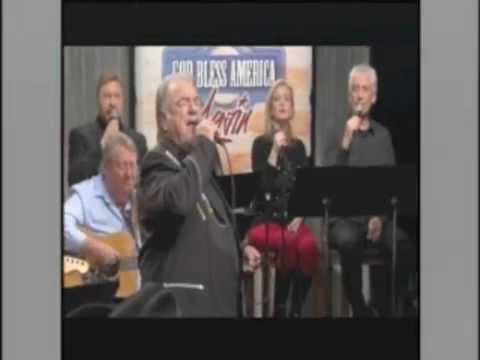 Gene Watson - ...Sings