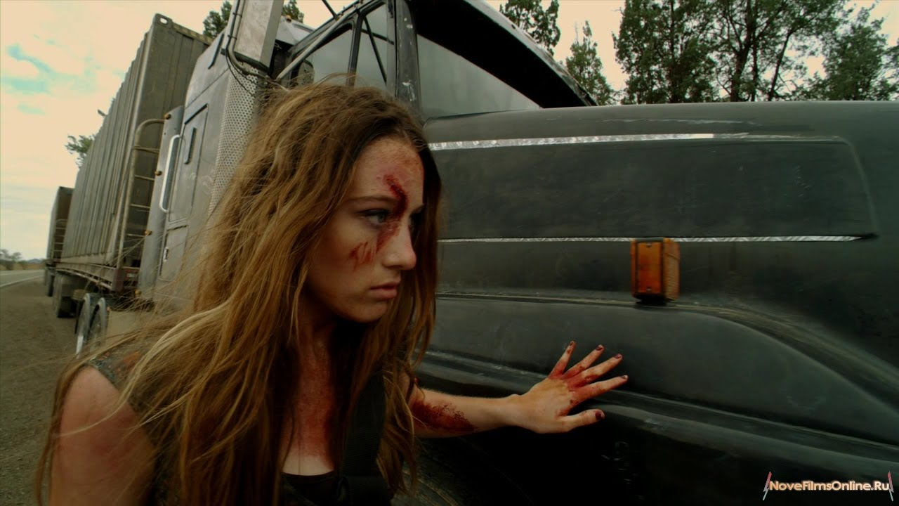 Более 20 объявлений о продаже подержанных лесовозов / сортиментовозов kamaz в украине. На auto. Ria легко найти, сравнить и купить бу лесовоз / сортиментовоз камаз с пробегом.