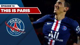 VIDEO: THIS IS PARIS - EPISODE 14 (FRA )