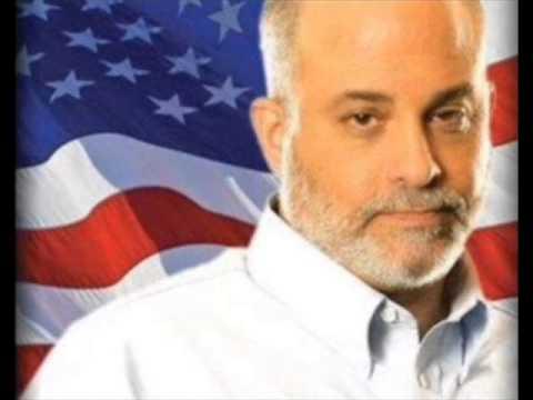 "Mark Levin on Explosive CNN Benghazi Report: ""It"