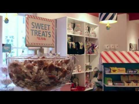 Jacksonville's Sweet Pete's