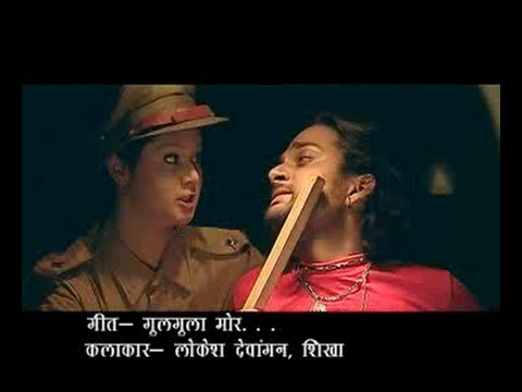 Gulgula Mor | Chhattisgarhi Pop Song | Dilip Shadangi,Anupama Mishra,Sanjay Surila | Suman Audio