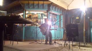 Bob Corn - Sfiorisci bel fiore
