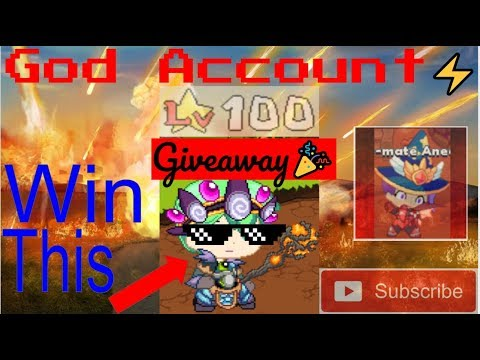 Prodigy Math Game HACKED ACCOUNT GIVEAWAY!!! (ENDED) by
