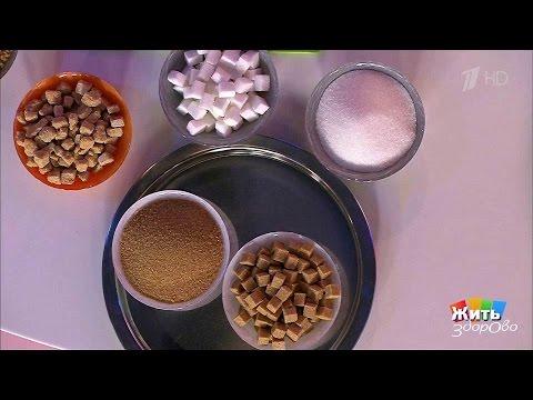 7 РЕЦЕПТОВ Как приготовить сгущенное молоко дома и Как