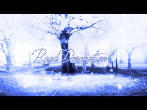 Christmas Feels Album - DJN3k0Mast3r