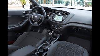 New Hyundai i20 Active Concept 2019 - 2020 Review, Photos, Exhibition, Exterior and Interior