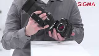 Sigma 50-500mm review Zoom Lens for Canon Digital SLR Camera