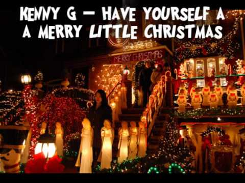 8 Christmas Songs you don't hear much