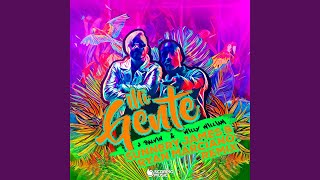 Provided to YouTube by Universal Music Group Mi Gente (Sunnery Jame...