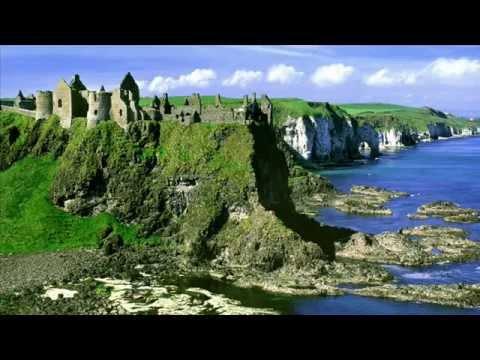 Menawannya Paket Tour Irlandia