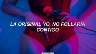 Angel - Fifth Harmony [Traducida Al Español]