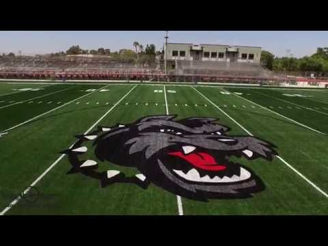 helix-hs-new-field-turf-~-sporting-events-~-birds-eye-aerial-drones