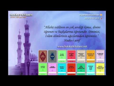 islam dininde faiz  dinimizde faiz haram mı ?