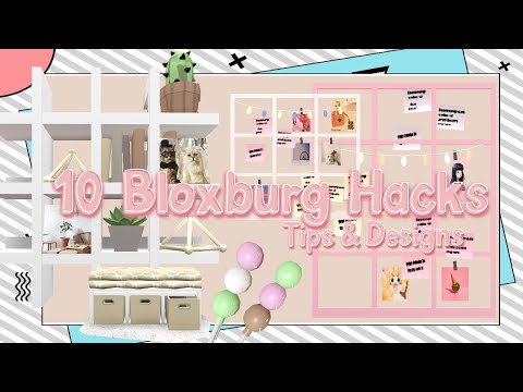 bloxburg-:-10-building-hacks-|-tips-&-designs-|-simple-&-easy