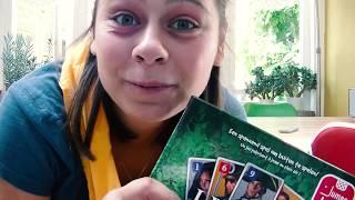 #ScoutVlog nr. 79 - Levend stratego met vlogger Pien!