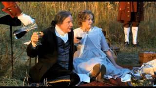 DIE GELIEBTEN SCHWESTERN (ein Film von Dominik Graf) | im kult.kino Basel