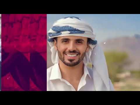عمار العزكي اعلان حفلة مهرجان #عيدنا_مكلانا | كرنفال حضرموت
