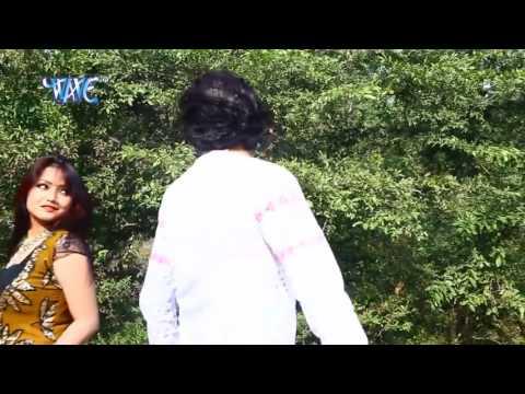 Pavansingh video by karanraj