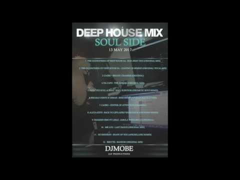 Deep House Music 13 May 2017